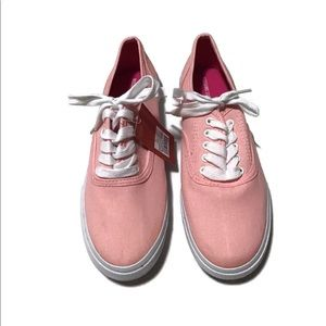 Mossimo Pink Tennis Shoes